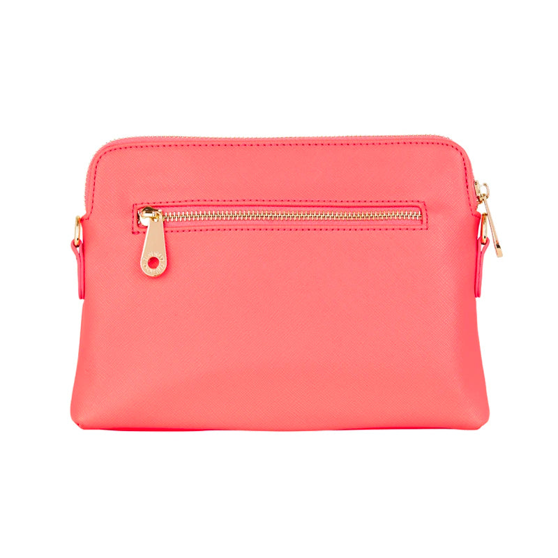 Bowery Wallet - Flamingo