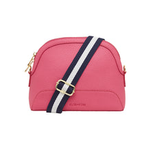 Bronte Day Bag - Fucshia