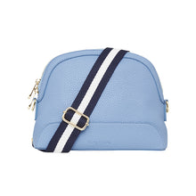 Bronte Day Bag - Blue Bell