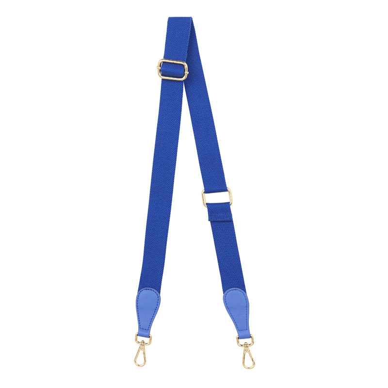 Accent Strap - Cornflower Blue