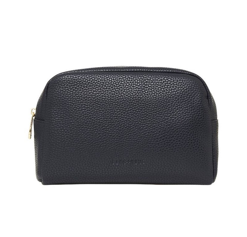 EK Large Cosmetics Bag - French Navy
