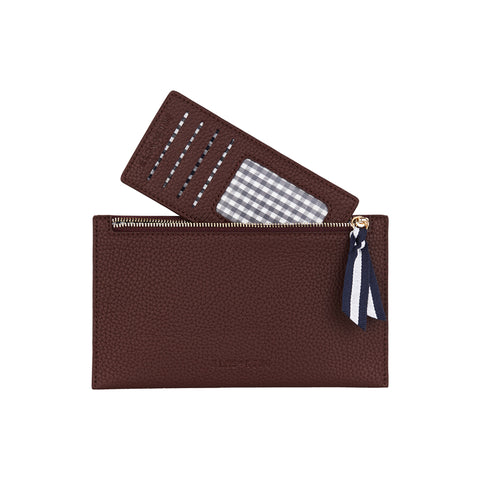 New York Wallet - Pinot