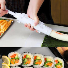 Sushi Roll Mold Maker