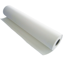 roll of canvas paper