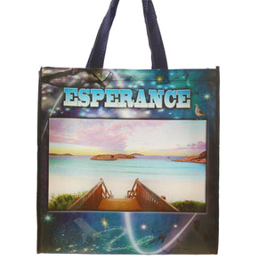 twilight cove shopping bag replacement Esperance