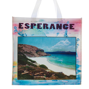 West beach durable bag Esperance