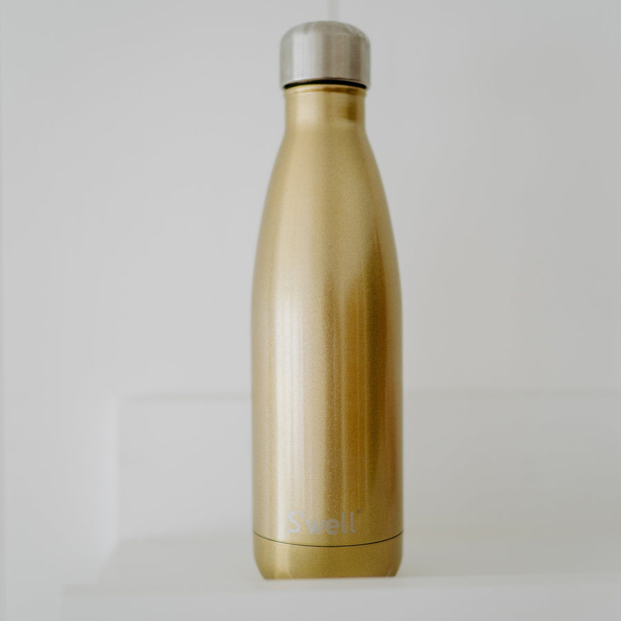 17 oz Swell Water Bottle