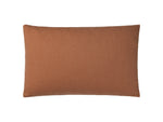 Alpaca Classic Terracotta Cushion