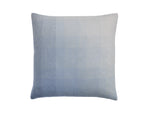 Alpaca Horizon Midnight Blue Cushion