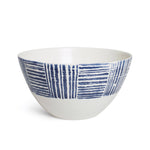 Linear Salad Bowl