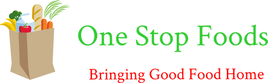 One Stop Foods