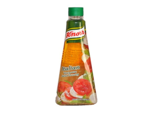 Knorr - Salad Dressing Italian 340ml