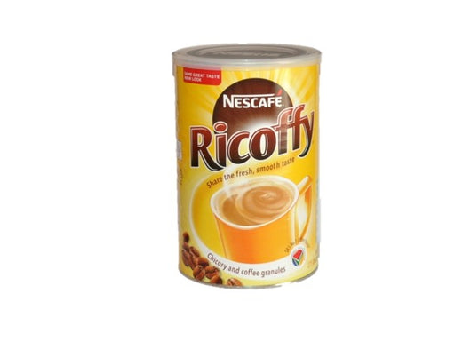 Nescafe - Ricoffy Original 750g