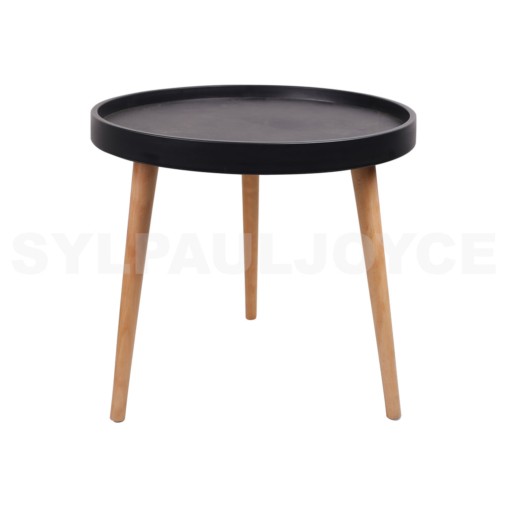 Tammy Accent Table
