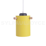 7337C-1 Drop Light - Sylpauljoyce Furniture, Lights & Decor