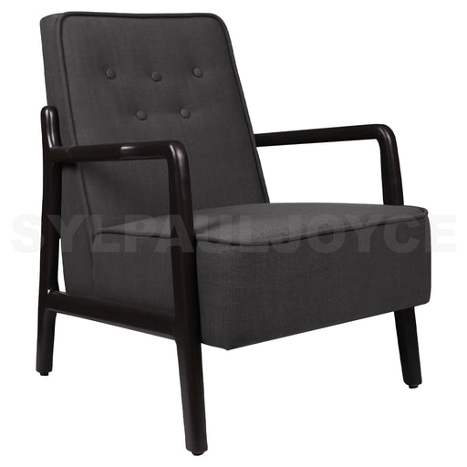 Alodia Accent Chair