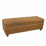 Sylpauljoyce Divan Chair