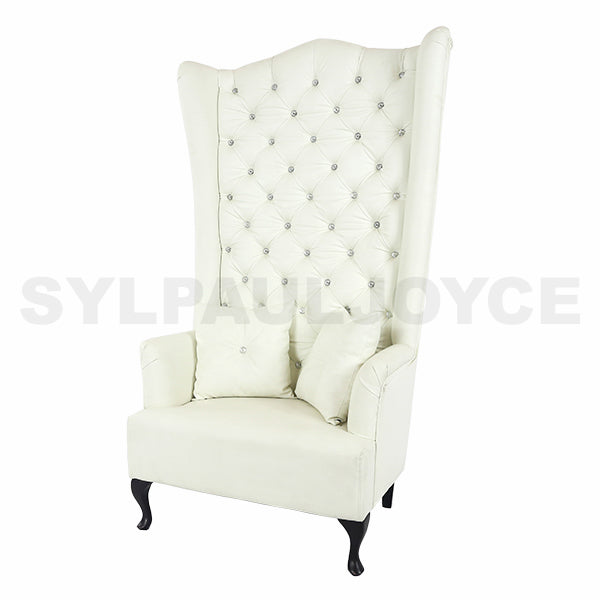 Sylpauljoyce Accent Chair