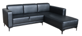 Cassie L-shape Sofa