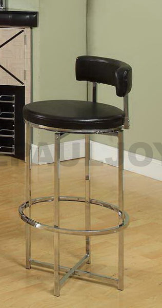 Jake Bar Stool