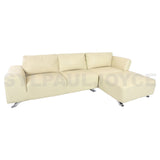 Jasper L-shape Sofa