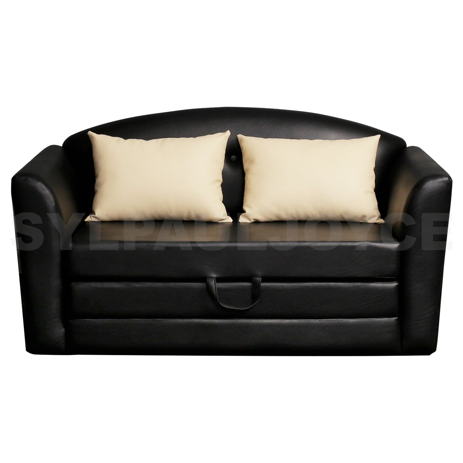 Jeff Sofa Bed