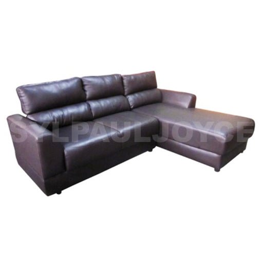 Jonalyn L-shape Sofa