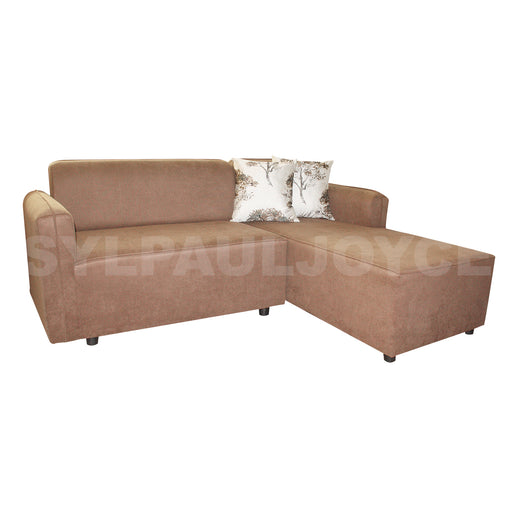 Kathryn L-shape Sofa