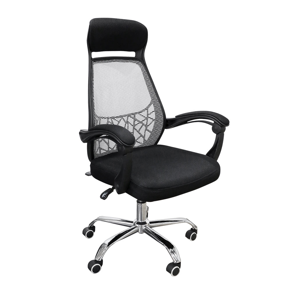 Kristen Executive Reclining Chair