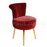 Lizy Accent Chair