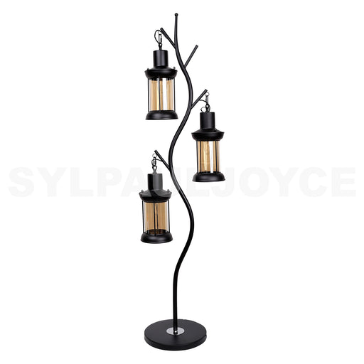 ML6500 Floor Lamp