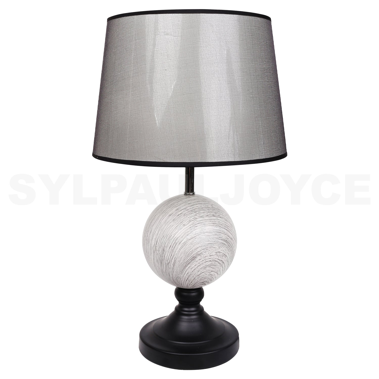 MT8214A Table Lamp