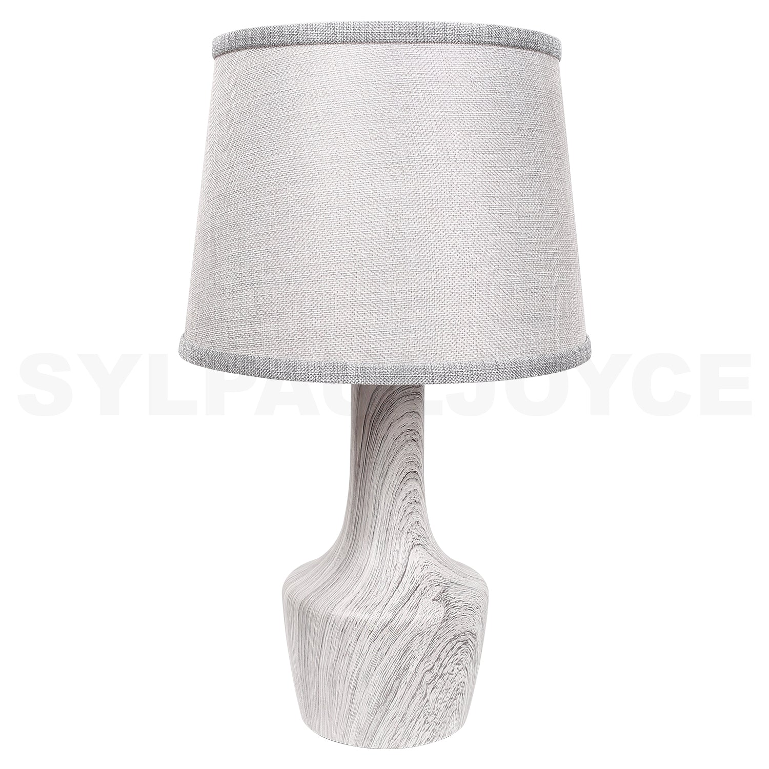 MT8219 Table Lamp