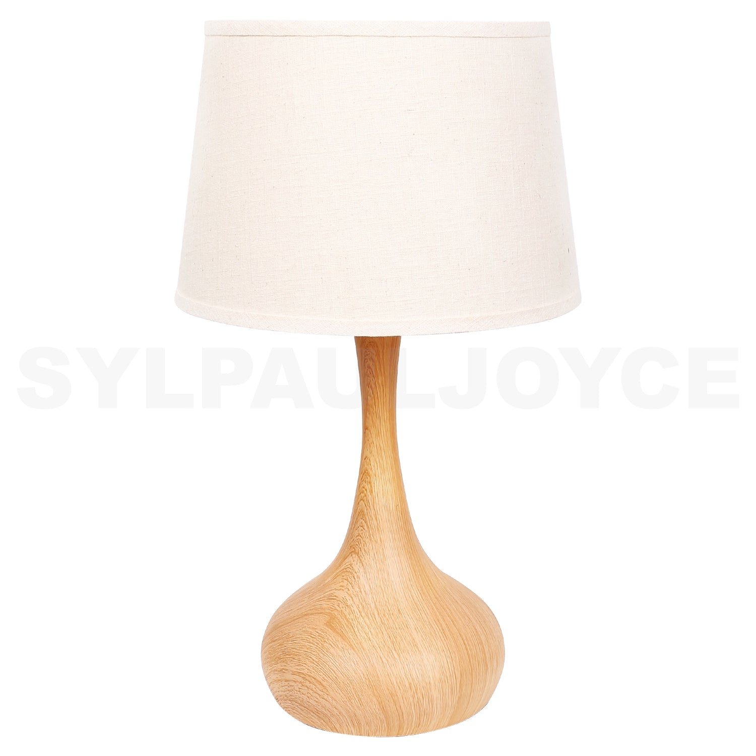 MT8220 Table Lamp
