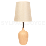 MT8315A Table Lamp