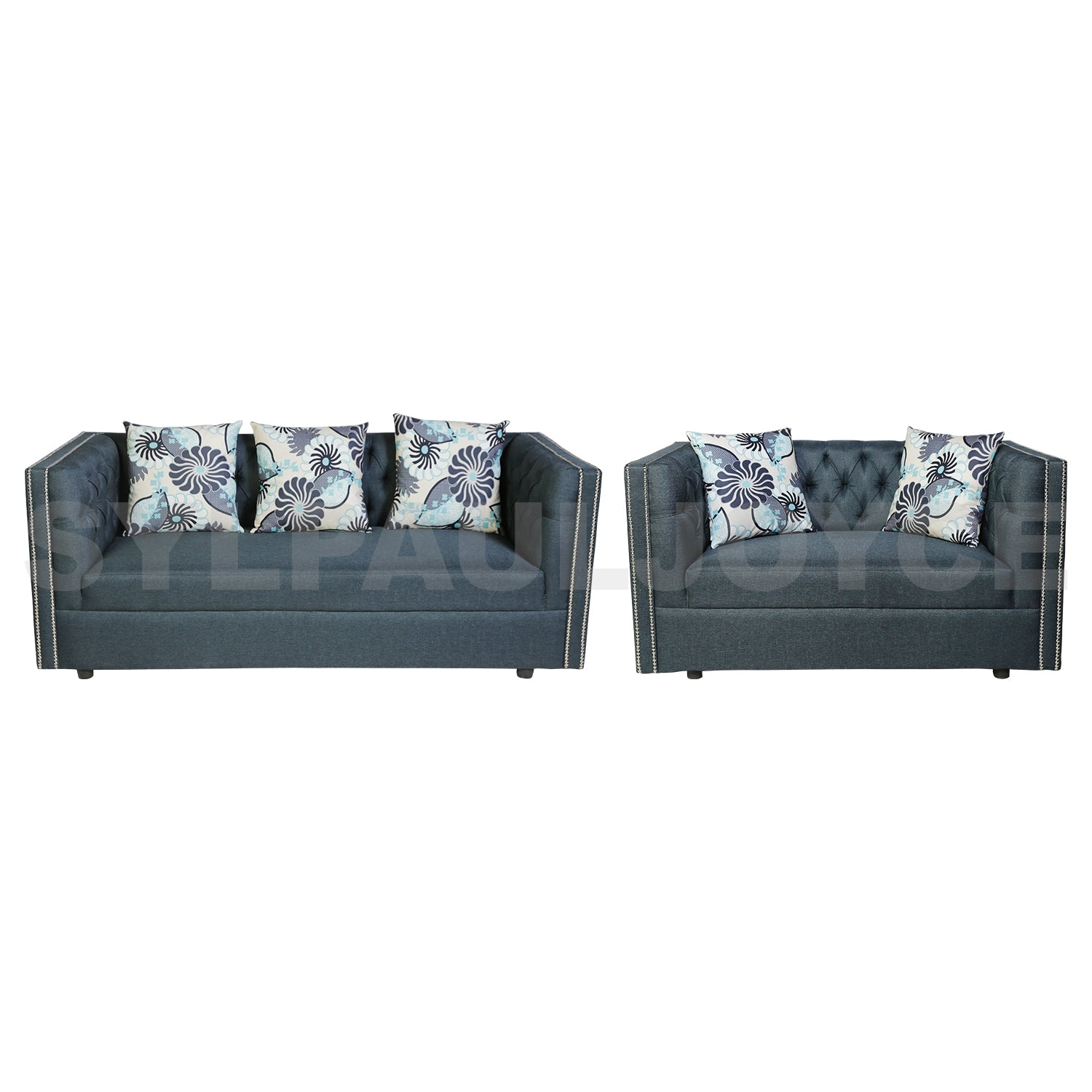 Martina 32 Sofa Set