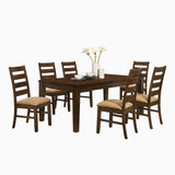 Martini 6 Seater Dining Set