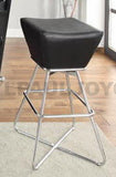 Ted Bar Stool