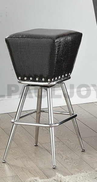 Marty Bar Stool