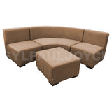 Riley Modular Sofa