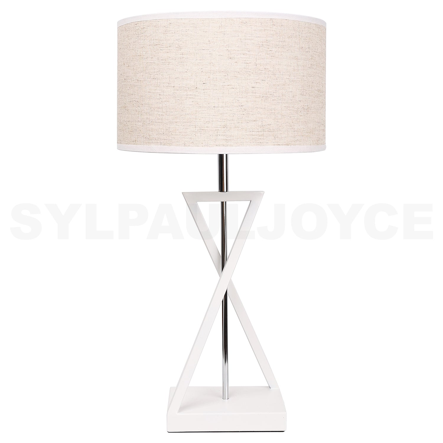 T7082 Table Lamp
