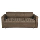 Amalia 311 Sala Set - Sylpauljoyce Furniture, Lights & Decor