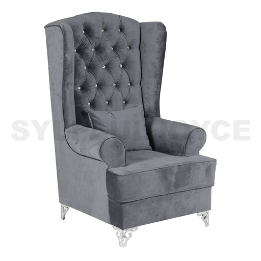 Anne Accent Chair