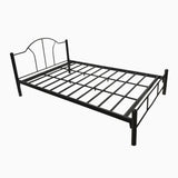Davey Double Bed (48x75)