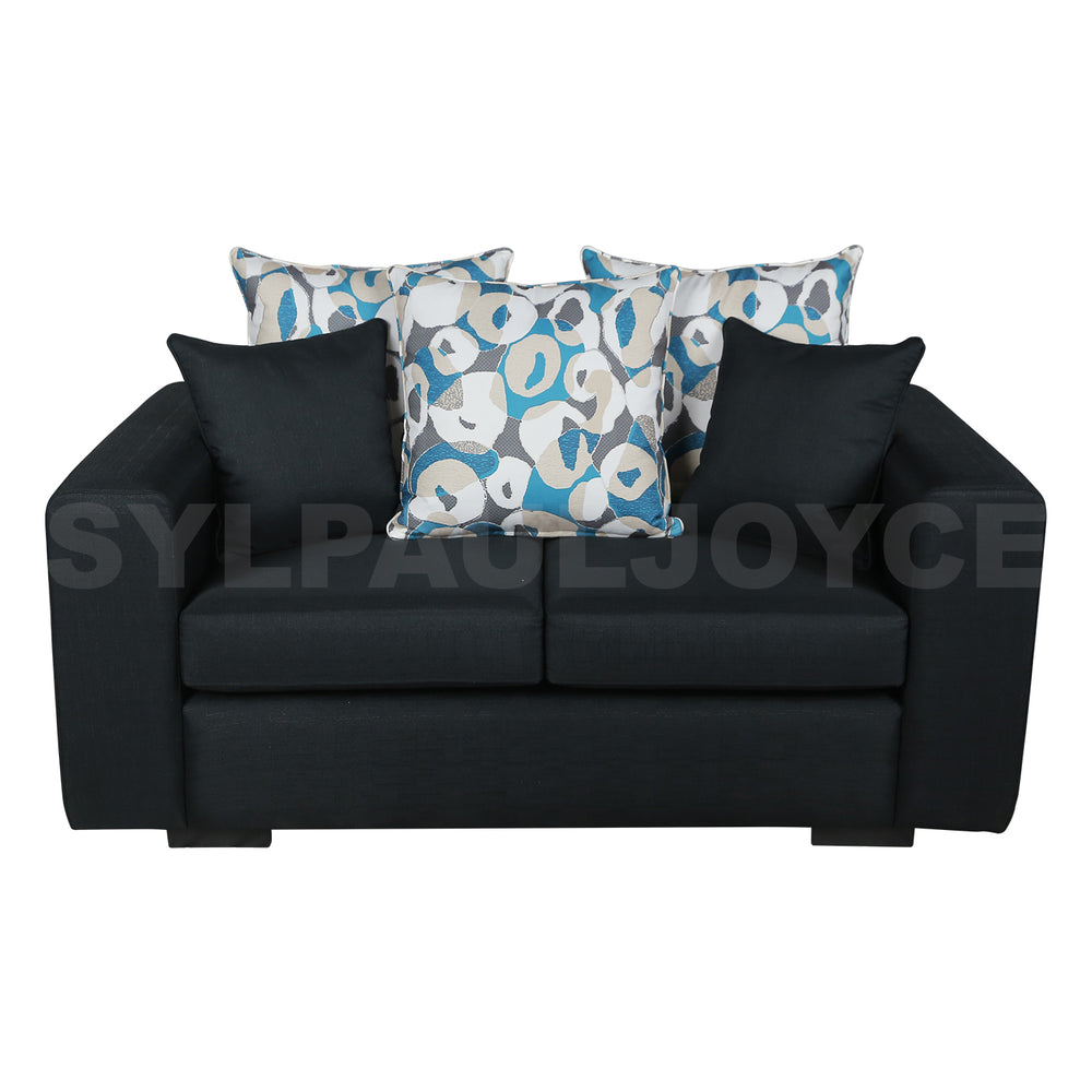 Dubai 2 Seater Sofa