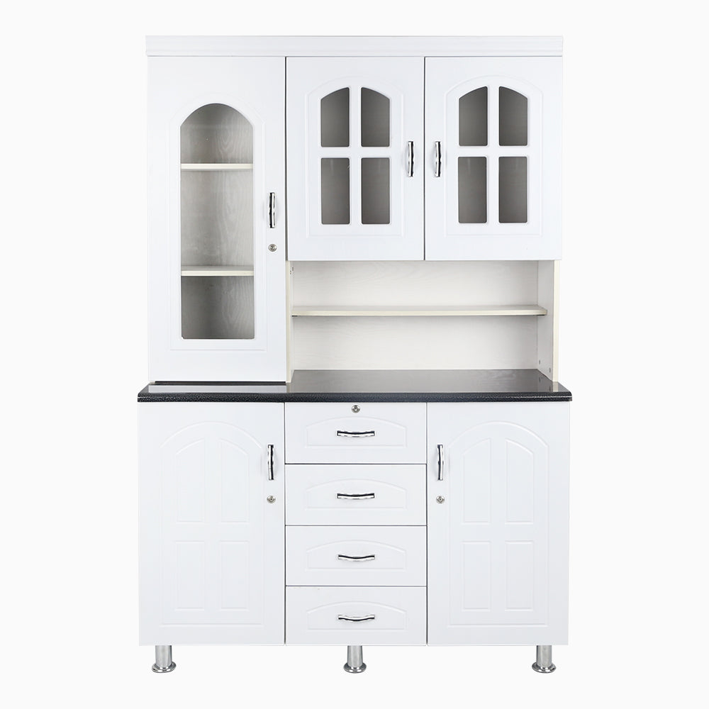 Harley Kitchen Cabinet