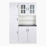 Harry Kitchen Cabinet