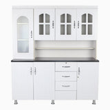 Harvey Kitchen Cabinet