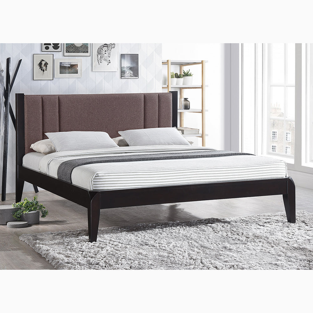 Hazel Queen Bed (60x75)