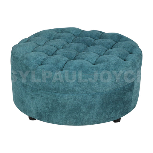 Jelay Big Round Stool